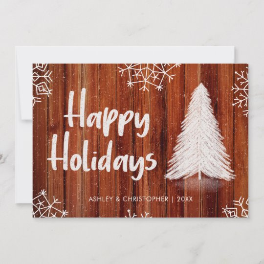 rustic-wood-happy-holidays-christmas-tree-card-540.jpg