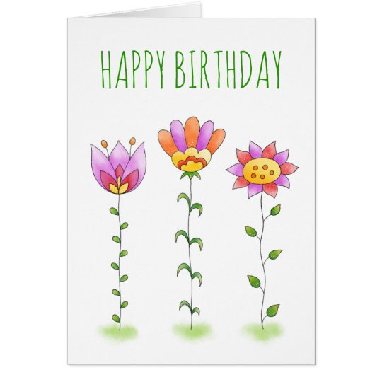 watercolour-flowers-modern-happy-birthday-card-540.jpg