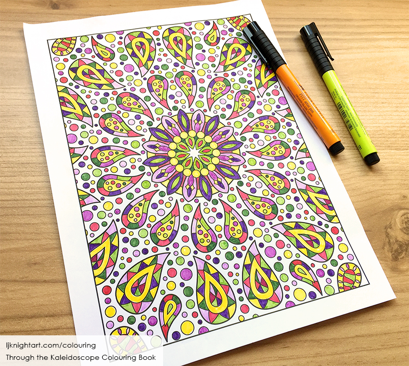 0053-kaleidoscope-colouring-page.jpg