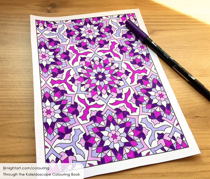 0069-kaleidoscope-colouring-page.jpg