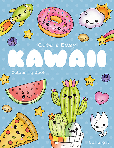 ljknight-cute-easy-kawaii-colouring-book-500-1.jpg