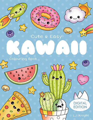 Cute-Easy-Kawaii-digital-colouring-book-500.jpg