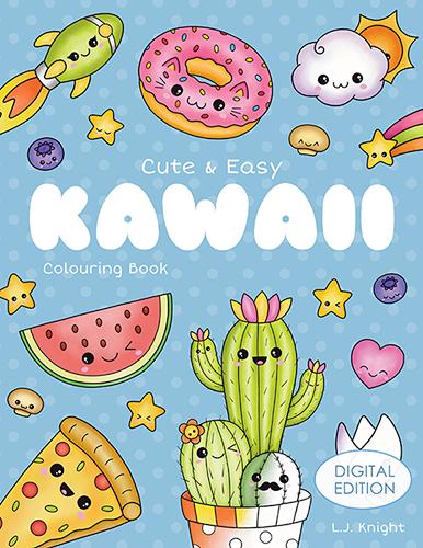Cute-Easy-Kawaii-digital-colouring-book-500.jpg