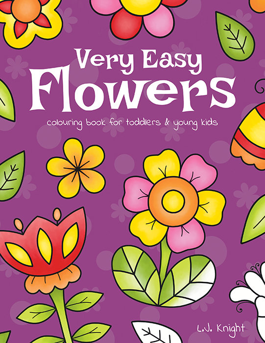 ljknight-very-easy-flowers-colouring-book-700.jpg