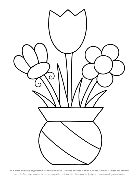 LJKnight-Very-Easy-Flowers-Free-Colouring-Page-700.jpg