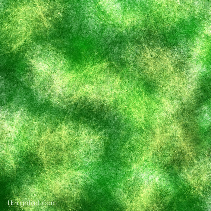 0033-ljknight-green-abstract-painting-700.jpg