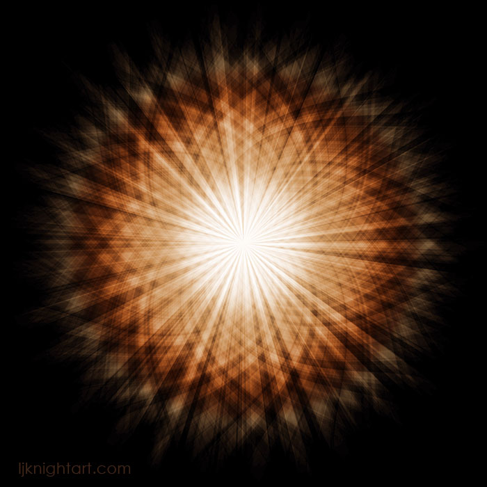 0000p-ljknight-sunburst-abstract-art-700.jpg