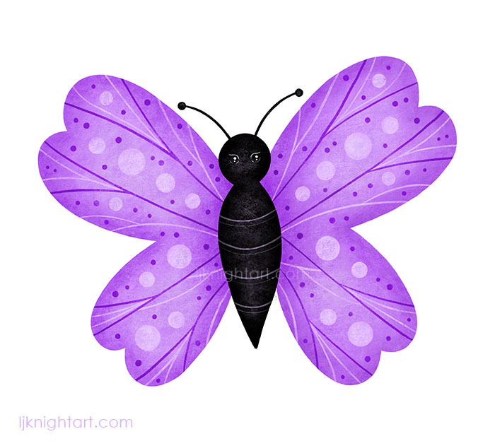 0001-ljknight-purple-butterfly-art-700.jpg