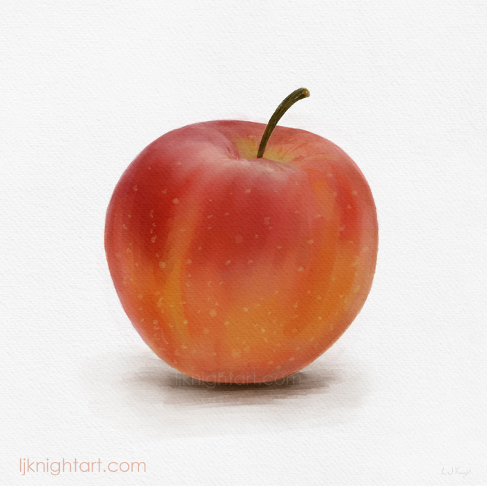 0002-ljknight-apple-painting700.jpg