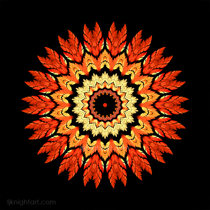 0002-ljknight-orange-mandala-art-700.jpg