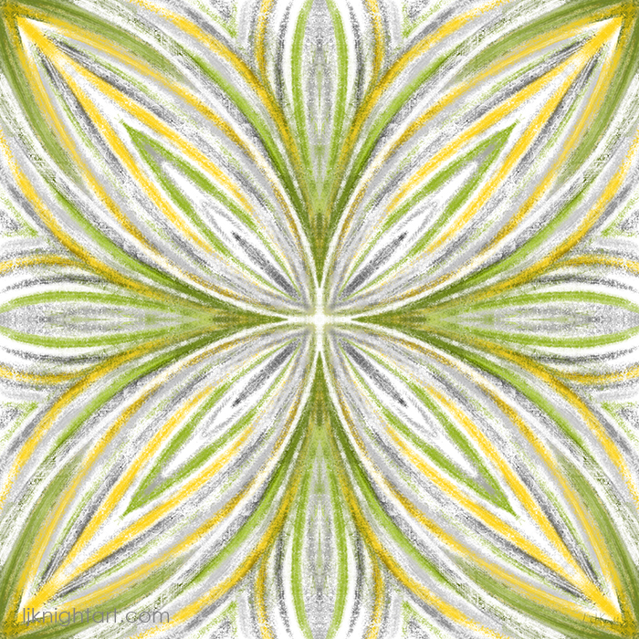 0003-ljknight-green-grey-mandala-art-700.jpg
