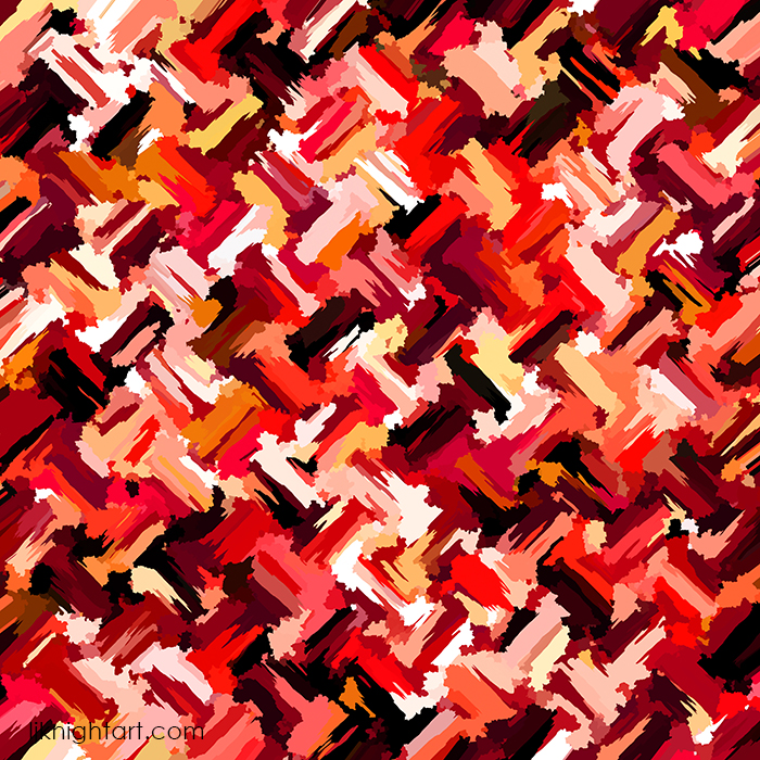 0003-ljknight-red-brown-abstract-pattern-700.jpg