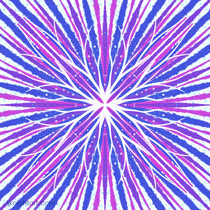 0005-ljknight-blue-pink-mandala-art-700.jpg