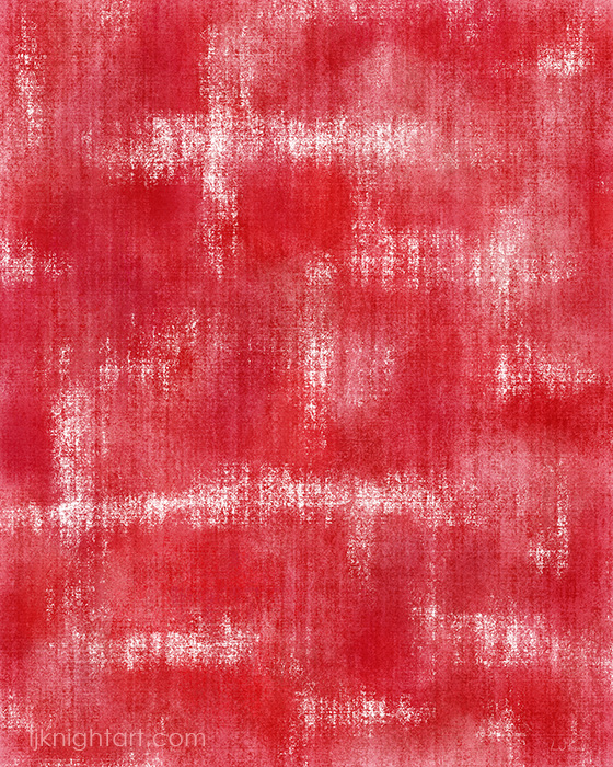 0011-ljknight-red-white-abstract-painting-700.jpg