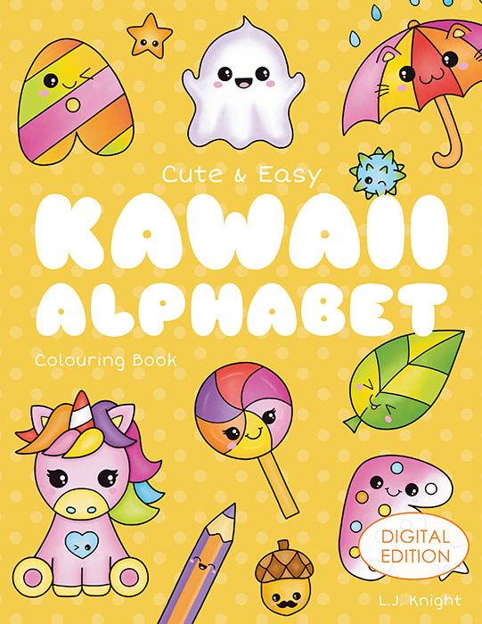 cute-easy-kawaii-alphabet-digital-colouring-book-700.jpg