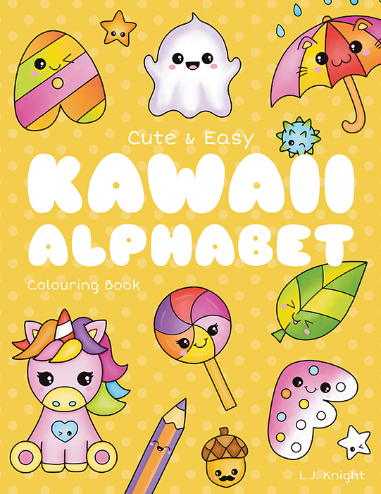 ljknight-cute-easy-kawaii-alphabet-colouring-book-700.jpg