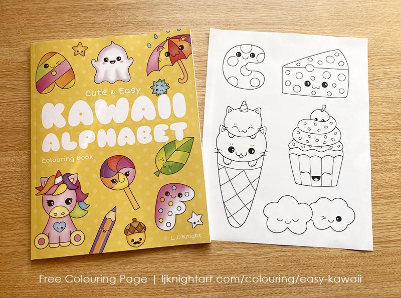 ljknight-free-cute-easy-kawaii-alphabet-colouring-page.jpg