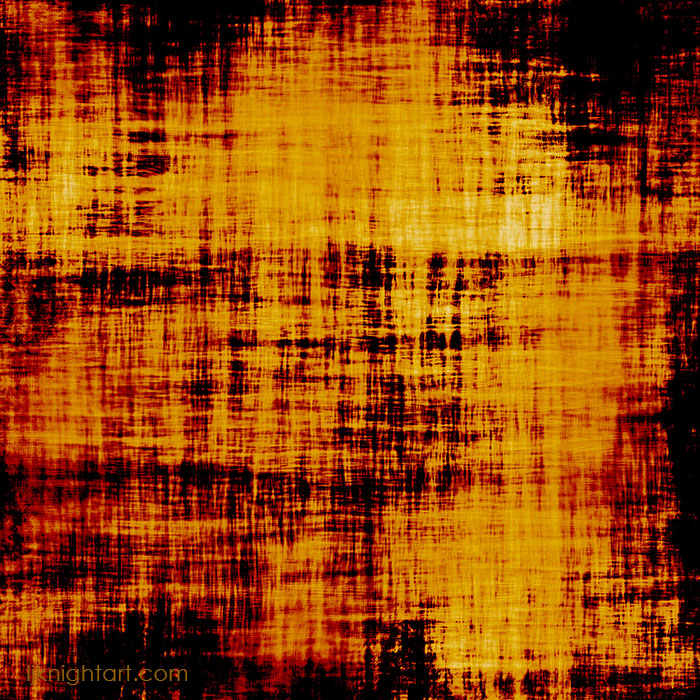 0000u-ljknight-orange-abstract-art-700.jpg