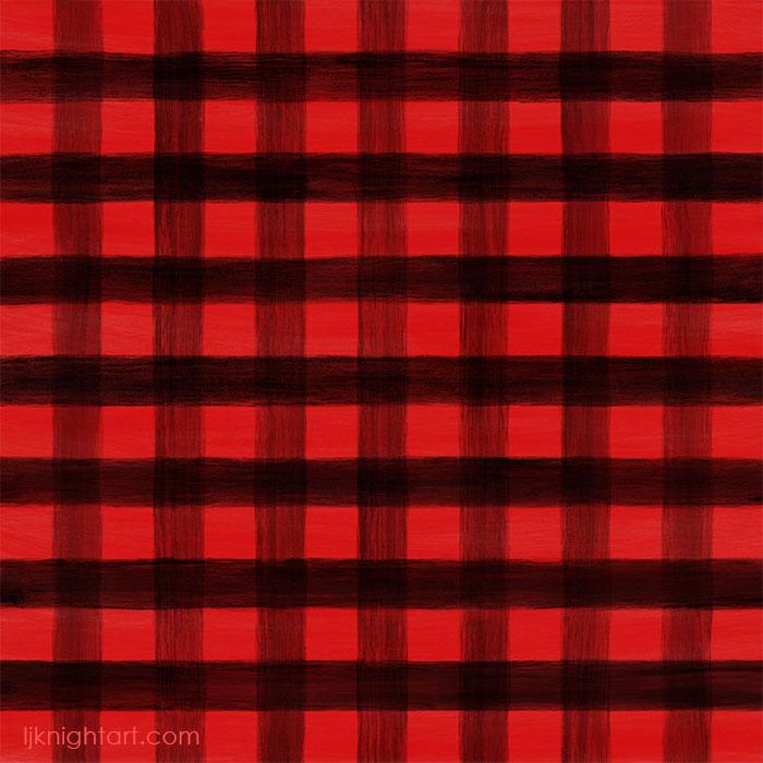 0001-ljknight-red-buffalo-plaid-pattern-700.jpg