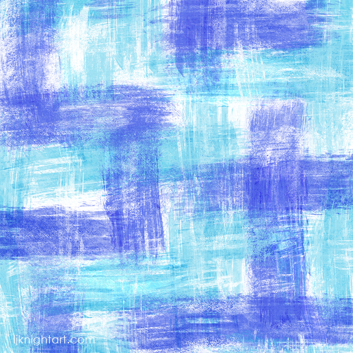 0032-ljknight-blue-abstract-painting-promo-700-1.jpg