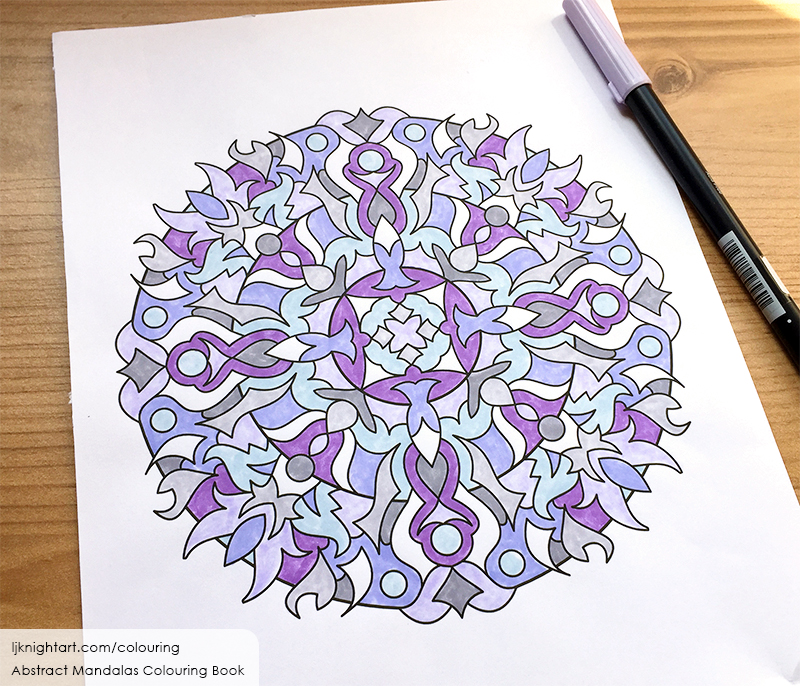 0082-abstract-mandala-colouring-page-ljknight.jpg