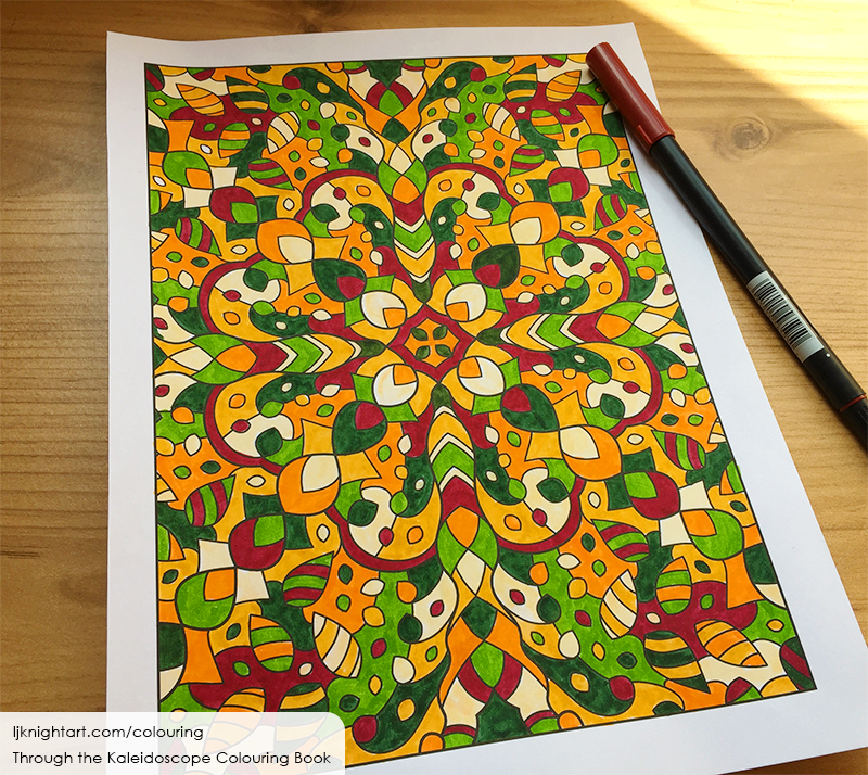 0086-ljknight-kaleidoscope-mandala-colouring-page.jpg