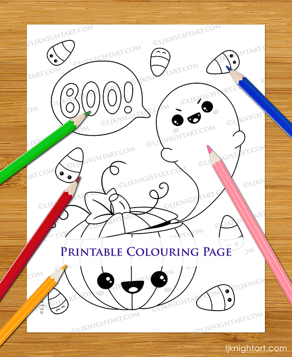 LJKnight-Cute-Easy-Kawaii-05-Printable-Colouring-Page-Preview-700.jpg