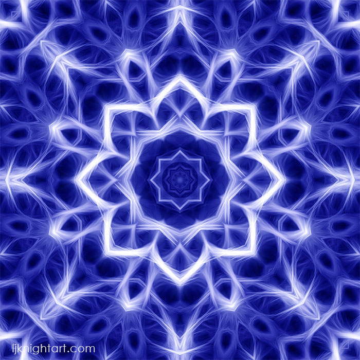0000g-ljknight-blue-mandala-700.jpg
