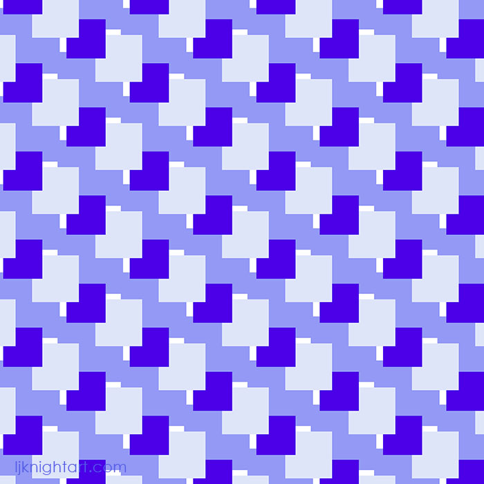 0002-ljknight-blue-squares-pattern-700.jpg