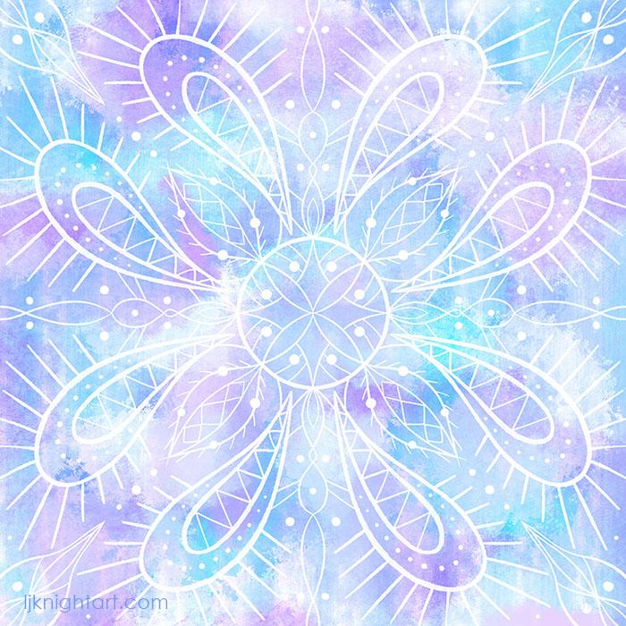 0006-ljknight-pastel-mandala-art-700.jpg