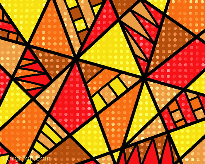 0037-ljknight-geometric-abstract-art-700.jpg