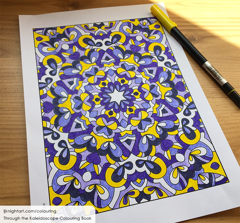 0087-ljknight-kaleidoscope-colouring-page.jpg