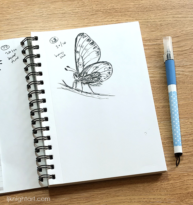 20-10-rough-butterfly-sketch-700.jpg