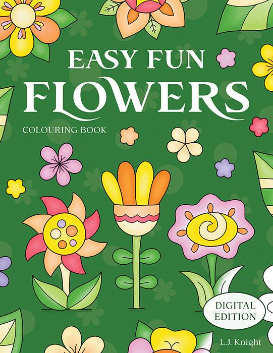 ljknight-easy-fun-flowers-printable-colouring-book-700.jpg