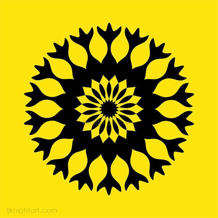 0000e-ljknight-yellow-mandala-700.jpg