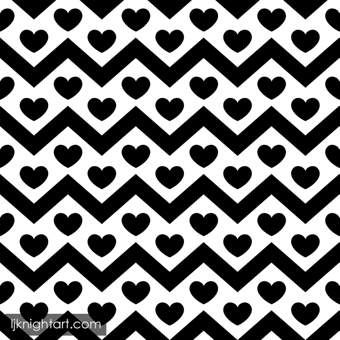 0001-ljknight-chevron-heart-black-white-pattern-700.jpg