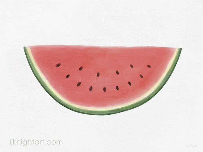 0001-ljknight-watermelon-watercolour-painting-crop-700.jpg