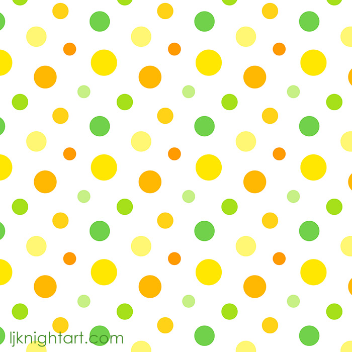 0004-ljknight-citrus-spots-pattern-700.jpg
