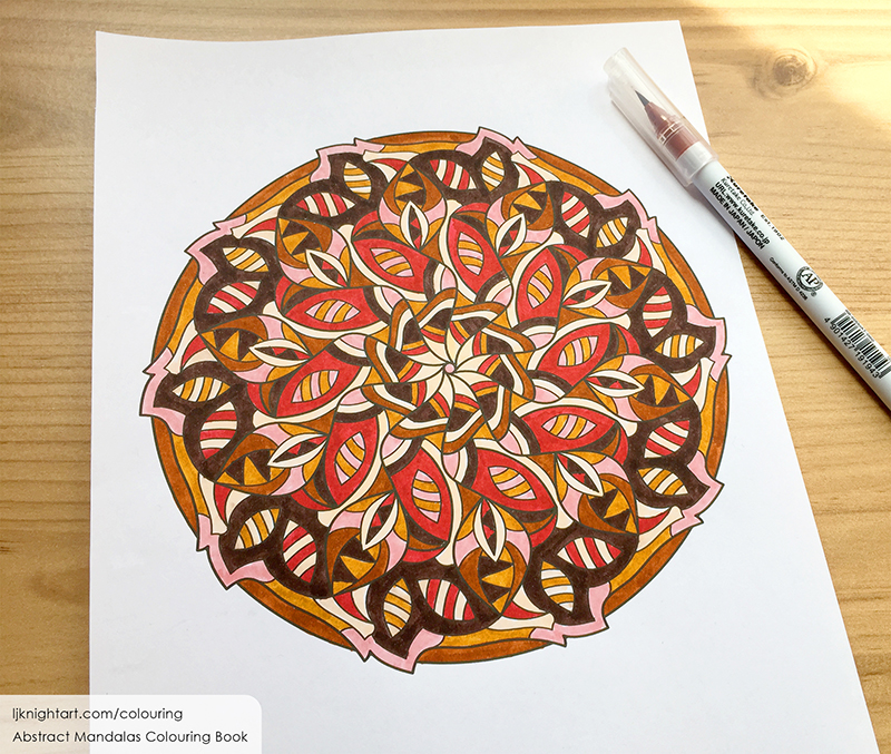 0096-ljknight-abstract-mandala-colouring-page.jpg