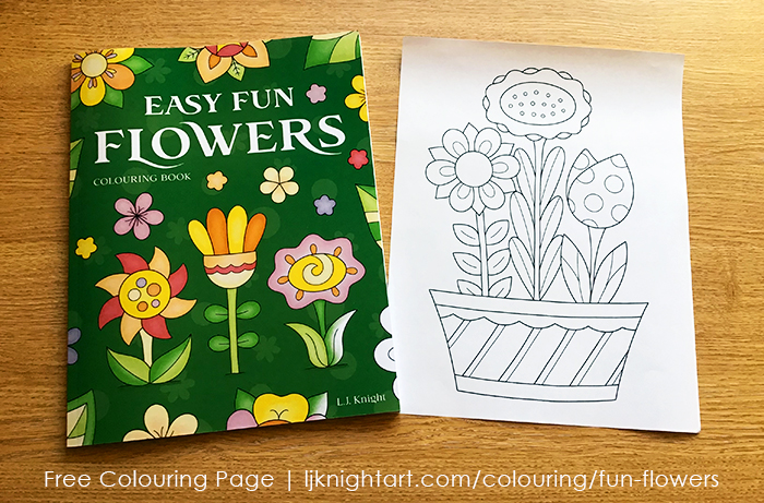 ljknight-easy-fun-flowers-colouring-book-free-colouring-page-700.jpg