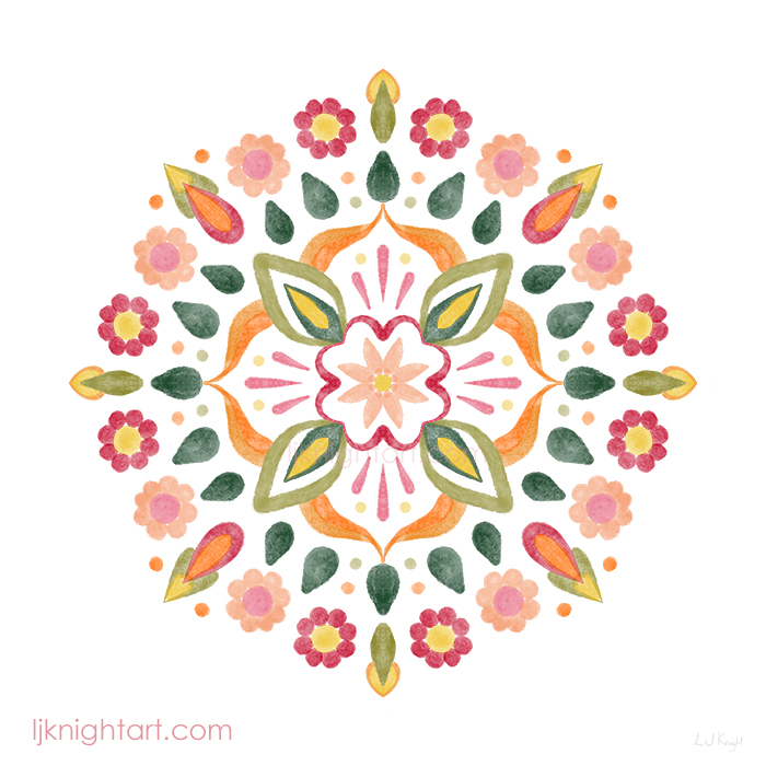 0013-ljknight-watercolour-flower-mandala-700.jpg