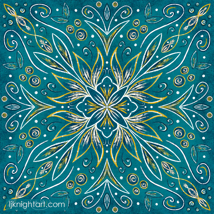 0014-ljknight-teal-green-mandala-700.jpg