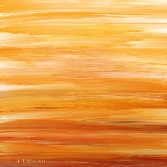 0047-ljknight-orange-sunset-abstract-art-painting-700.jpg