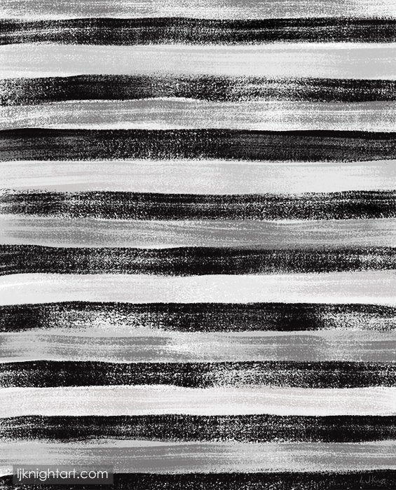 0055-ljknight-monochrome-pastel-stripes-700.jpg