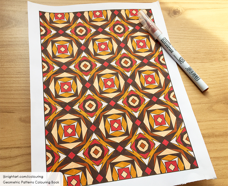 0097-ljknight-pattern-colouring-page.jpg