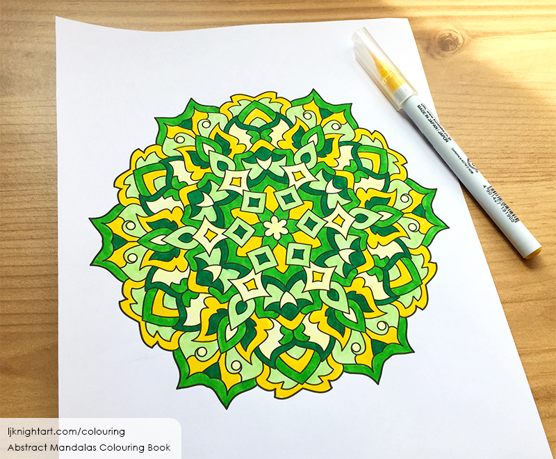 0098-ljknight-abstract-mandala-colouring-page.jpg