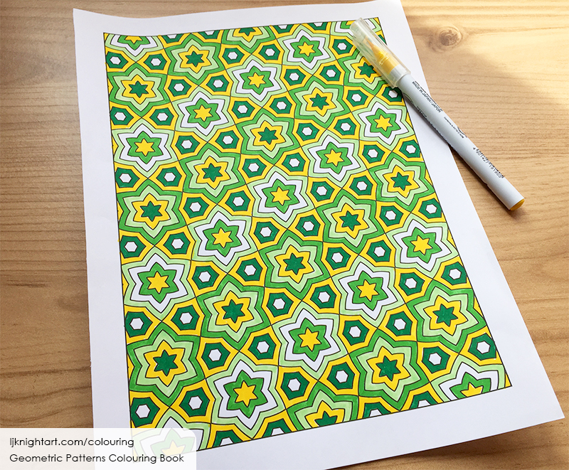 0099-ljknight-pattern-colouring-page.jpg