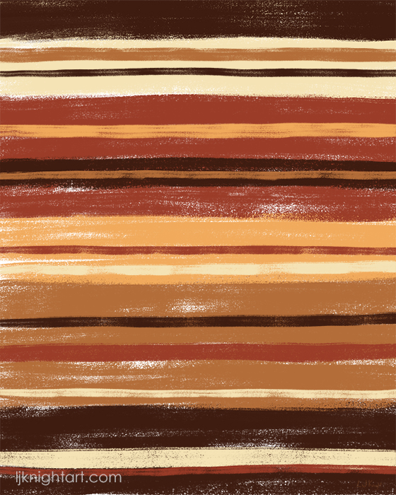 0060-ljknight-brown-pastel-stripes-abstract-700.jpg