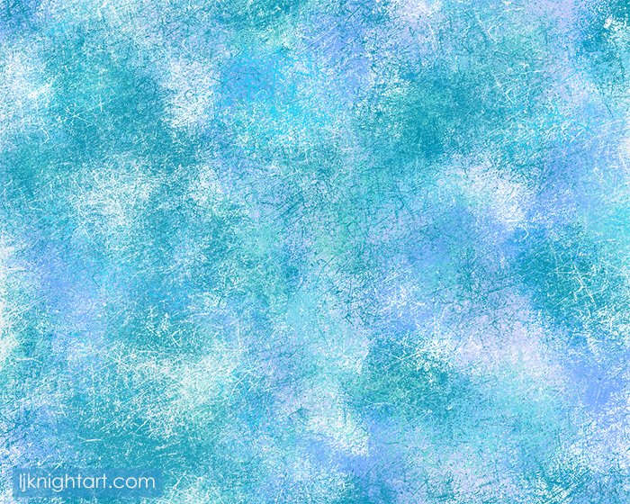 0061-ljknight-blue-green-abstract-700.jpg