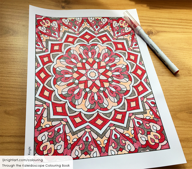 0108-ljknight-kaleidoscope-colouring-page.jpg